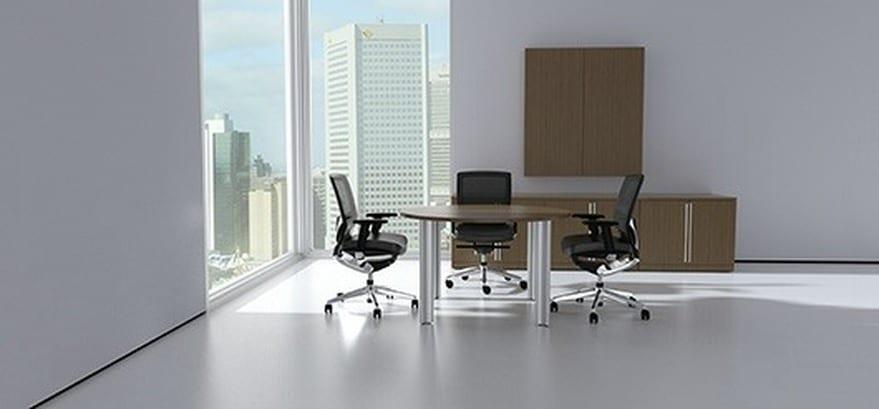 Cherryman 187 Utah S Leading Office Furniture Provider