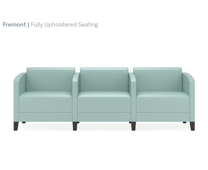 Seating 187 Utah S Leading Office Furniture Provider
