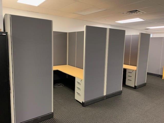 Gallery 187 Utah S Leading Office Furniture Provider