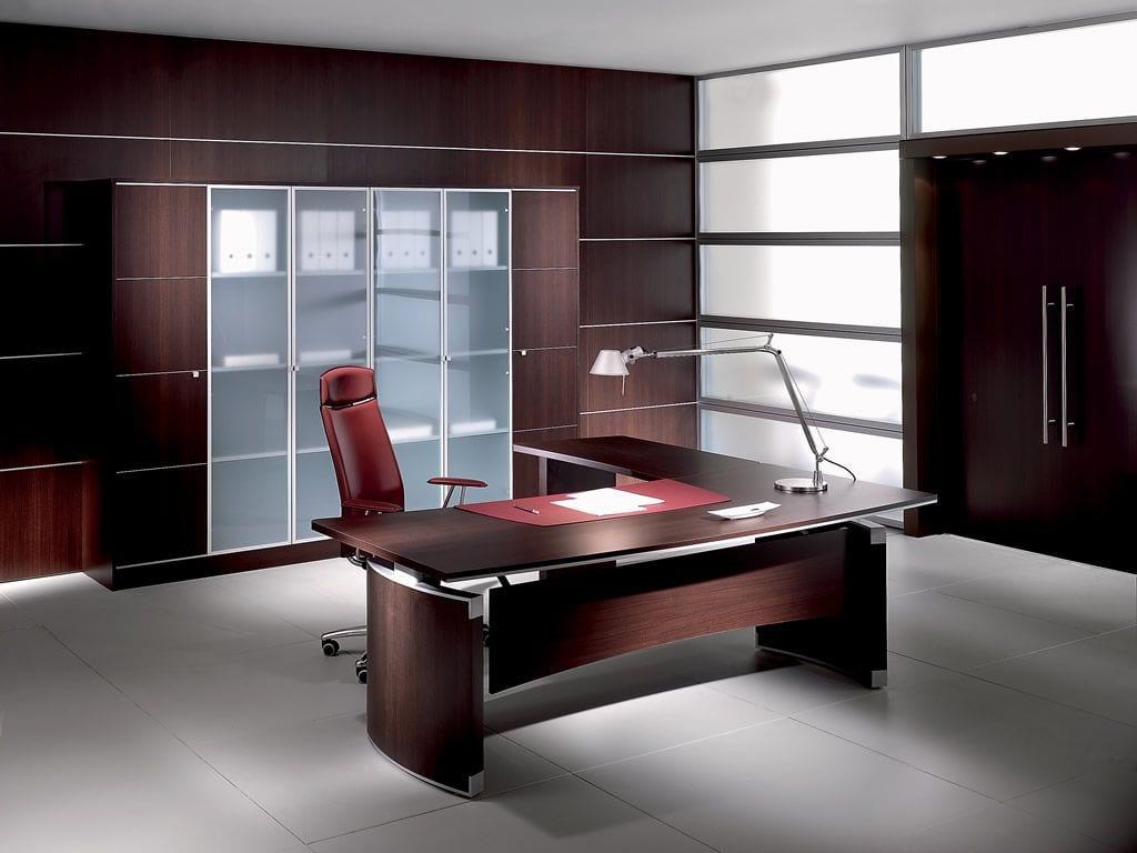 How to Choose the Best Office Desks Salt Lake City UT