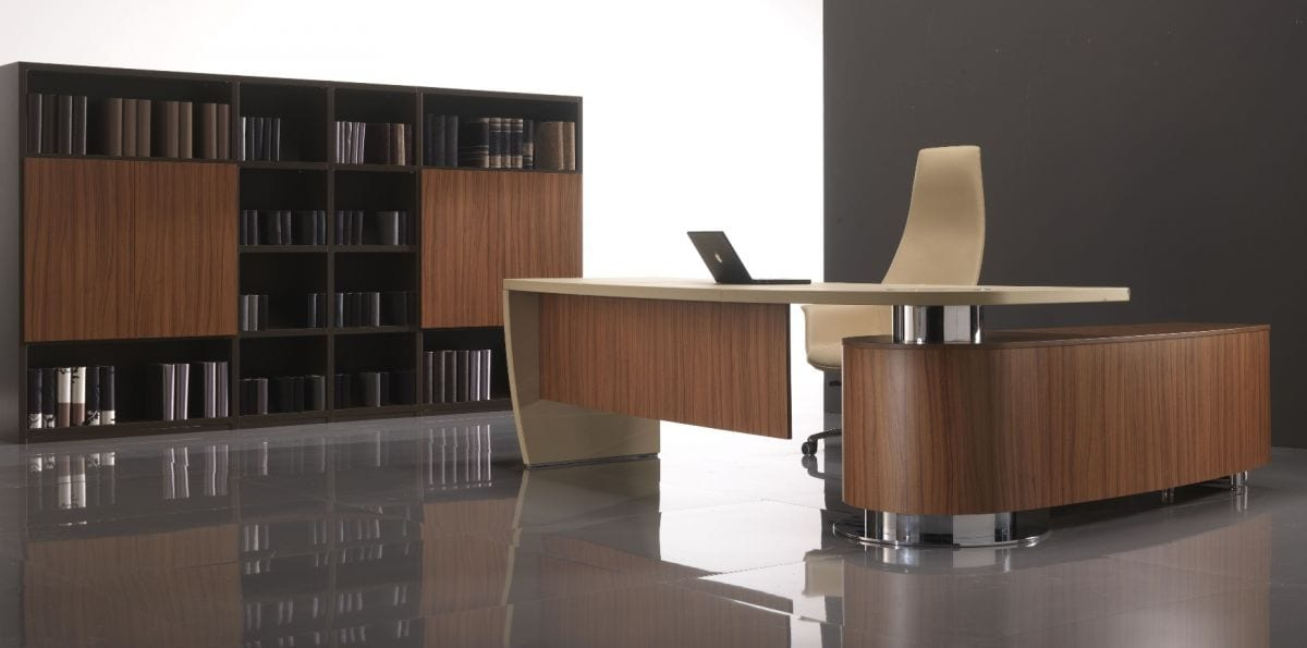 5 Tips for Choosing the Right Office Chairs in Salt Lake City